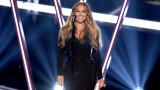 Марая Кери, Алисън Кери, The Meaning Of Mariah Carey и защо сестрата на Марая я съди