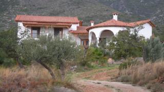 В кризата руснаците предпочитат испански пред български имоти