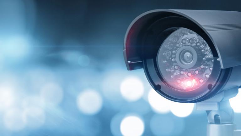 Без HAL 9000 на този континент, благодаря. Европейският съюз иска