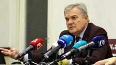 Петков настоява за промени в политиката на здравното министерство