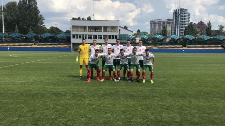 Александър Димитров обяви играчите, на които ще разчита за мачовете с Естония и Русия