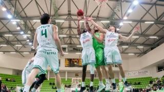 Съдбоносни решения за българския баскетбол ще бъдат взети на 18.06