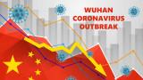 Коронавирусът намали замърсяването в Китай с 25%