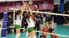 Ева Янева: Не оставам с лоши спомени от националния отбор