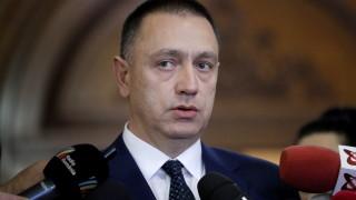 """Румъния нахока Брюксел, че я третира като страна """"второ качество"""""""