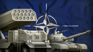 НАТО с нова военна стратегия за пръв път от 1967 г.