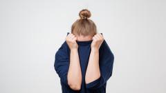 Защо се изчервяваме, когато ни е срам
