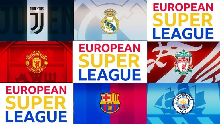 Разкриха кои два отбора са пред отказване от Суперлигата