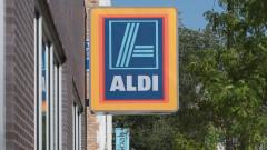 Aldi с рекорден оборот на Острова, отваря 130 нови магазина