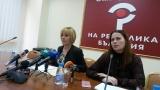 КЕВР и Общината да контролират Топлофикация, призова Манолова