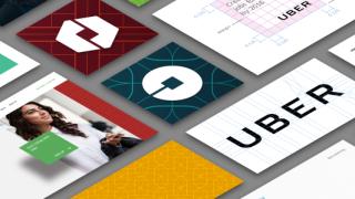 Хакери ударили Uber, компанията платила да си мълчат