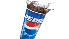 """Кипърска фирма купува фрайчайзъра на Pepsi у нас """"Агрима"""""""