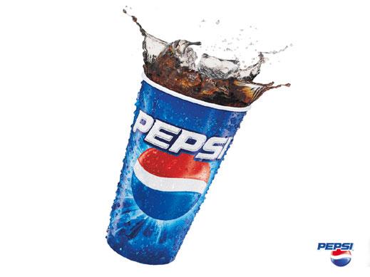 PepsiCo победи Coca-Cola в спорта