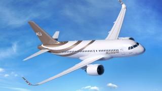 Най-скъпите и разкошни частни самолети в света