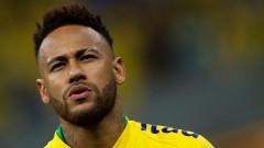 Барселона предложи четирима играчи за Неймар