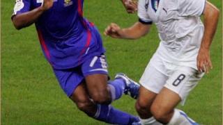 Флоран Малуда трансферна цел на Ливърпул