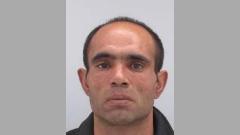Издирват 41-годишен за убийството на пастира в село Златар
