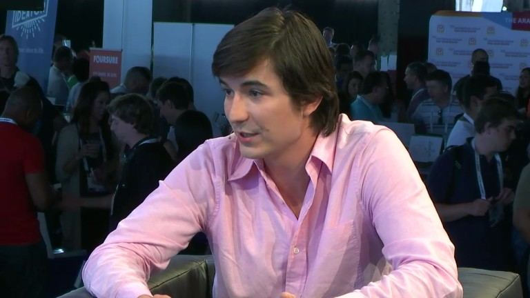 29-годишен е най-богатият българин