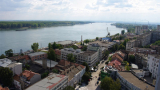 Две фирми запорираха сметките на община Видин