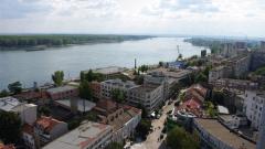 Планират велоалея между Видин и Силистра