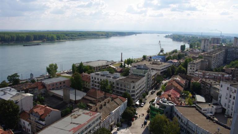 Снимка: Северна България се благоустроява с над 210 млн. лева през 2019 г.