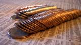 ЕК дава на България 200 млн. лв. за подкрепа малките предприятия