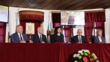 Караянчева призова депутатите да служат достойно на народа си