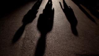 Амнезия обхвана двойния убиец от Въча