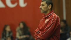 Сашо Попов: Феновете на ЦСКА бяха най-големия фактор за победата над Левски