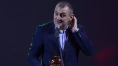 Загорчич: Имаме набелязани потенциални попълнения