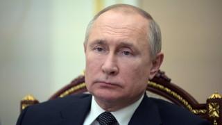 Русия отвръща и изгони дипломат на Румъния