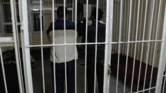 Убийците на Орхан Джевизов направили пълни самопризнания
