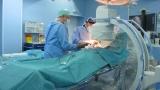 Няма да се закриват онкологични клиники, отделения и болници