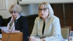ДПС пита Цачева ще забрани ли цесиите със закон