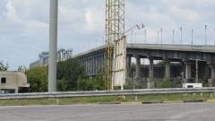 """Малайзийска компания с интерес да строи втори """"Дунав мост"""" при Русе"""