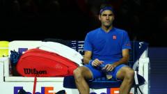 Федерер: Освиркванията за Зверев не правят чест на феновете