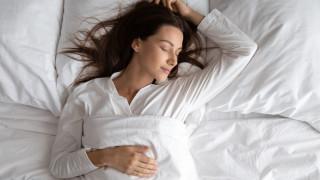 Сънят като защита от коронавируса