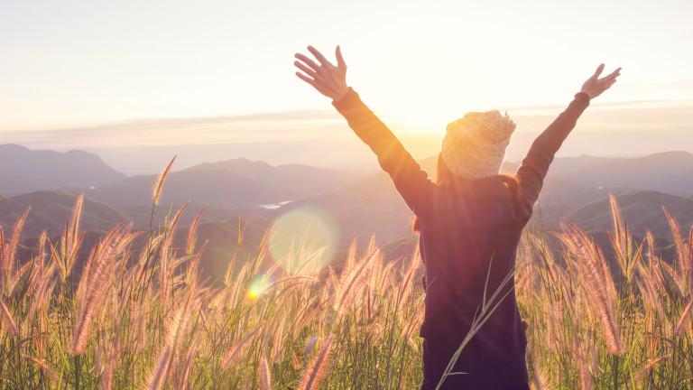 5 начина за по-малко стрес сутрин