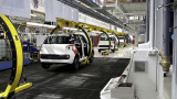 Новият модел на Fiat ще се произвежда в Сърбия