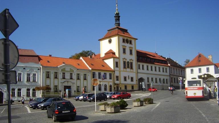 Литий вместо злато: къде се крие истинското богатство на Чехия