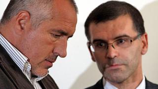 Българското правителство подава грешни сигнали