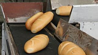 Увеличиха цената на хляба в Ловеч