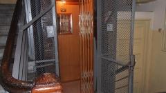 България остава без асансьори от 2017-та