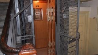 Ползването на асансьор - лукс или сигурност