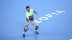 Компания от Австралия е новият спонсор на Sofia Open