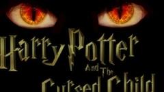 Няма да има повече книги за Хари Потър