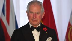 И принц Чарлз се оказа замесен в руска офшорна схема