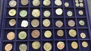 Великобритания ни върна артефакти от трафик