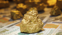 Южна Африка цял век беше номер 1 в добива на злато. Но сега има друг лидер на пазара