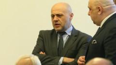 В България има евроскептицизъм и симпатии към Русия, призна Дончев